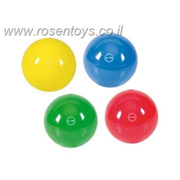כדור ריטמיקה 280 ג